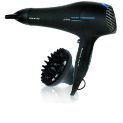 Secador de Cabello Fashion Professional 2100.TAURUS