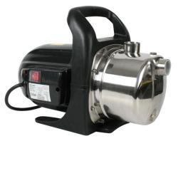 Bomba de Agua Superficie Hidromat-900S LISTA