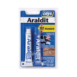 CEYS Araldit Standard