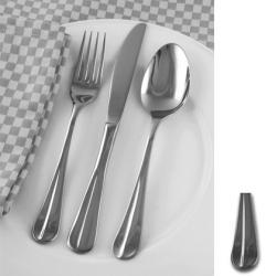 Cuchillo Postre 60/65 grs. mod. Frances/Baguette/Firenze