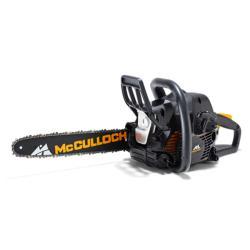 McCulloch Motosierra Gasolina CS330