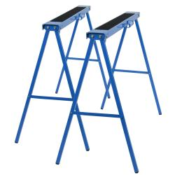 Caballete Plegable COLTI26030 POWERPLUS