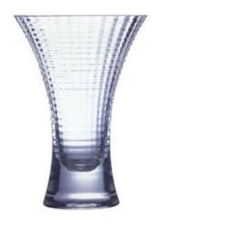 Copa para Helado Dolce Kiwi 40 cls ARCOROC