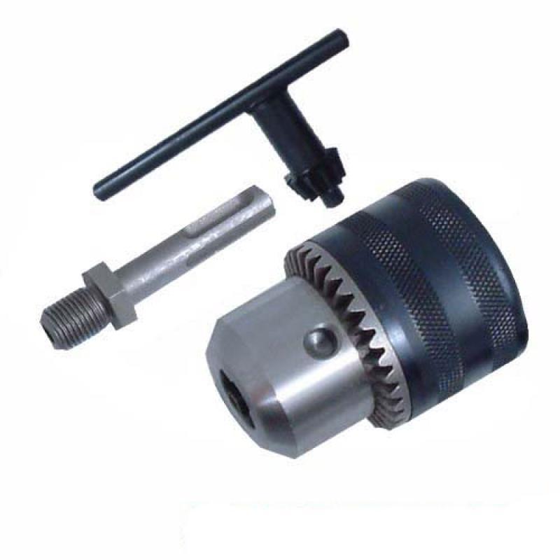 Martillo neumatico perforador pbh 220 re bosch for Bosch malaga