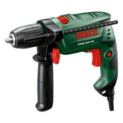 Taladro PSB 500 RE Compact.BOSCH