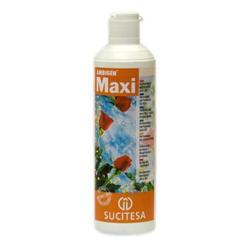 Ambientador WC Ambigen Maxi 500 ml.SUCITESA