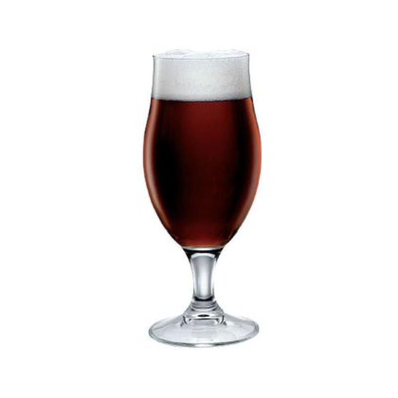 Copa cerveza executive bormioli for Copa cerveza
