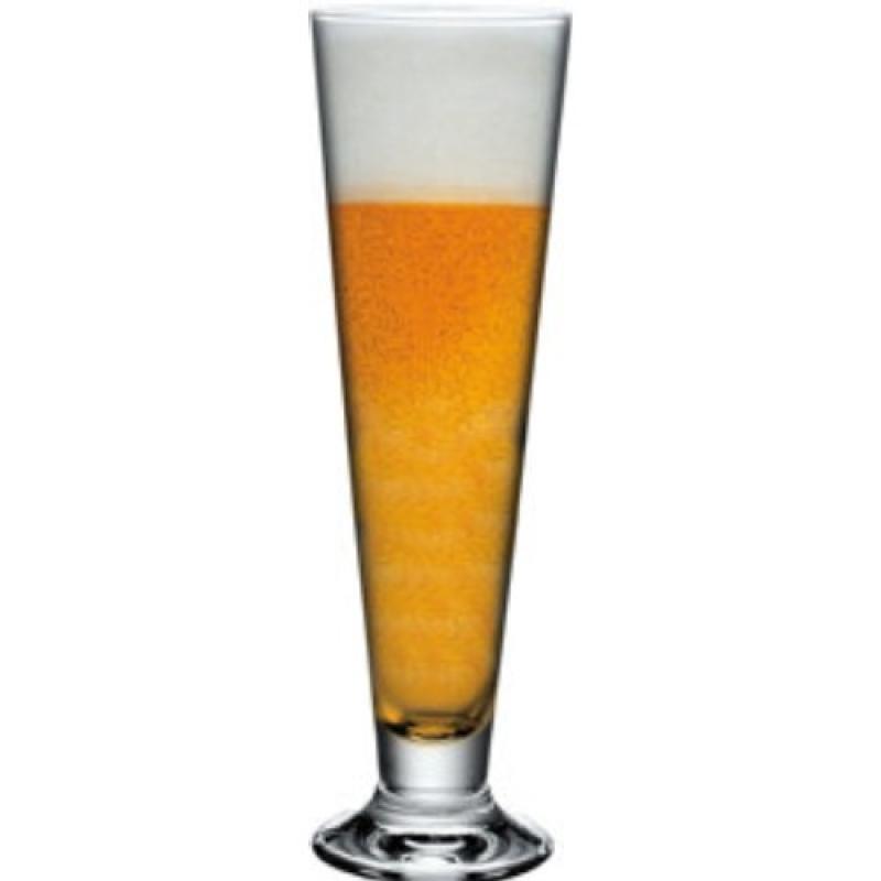 Copa cerveza birra palladio bormioli for Copa cerveza