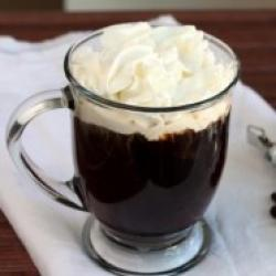 Copa Irish Coffee 13 cls...