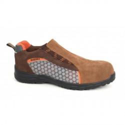 zapato magnesio PAREDES