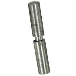 Pernio soldar hierro 12x70