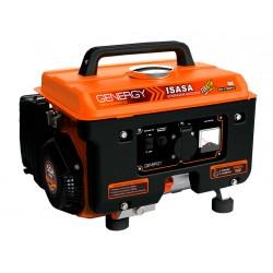 Generador Genergy ISASA