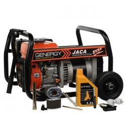 Generador Electrico GENERGY JACA