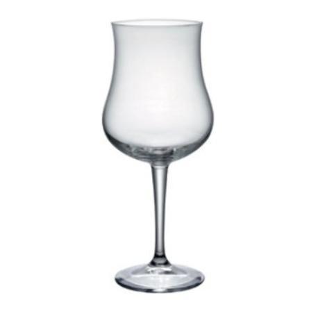 Copa Vino Riserva Grand Bourgogne BORMIOLLI