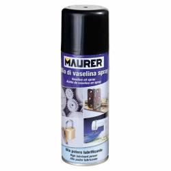 12060343 SPRAY MAURER VASELINA 200ML