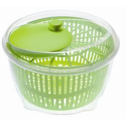 Centrifugador de verduras-ensaladas. HEIDRUN