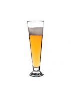 Copas para Cerveza