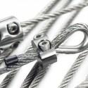 Cable y accesorios