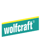 Outlet WOLFCRAFT