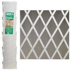 CELOSIA PVC BLANCA 2X1METROS.