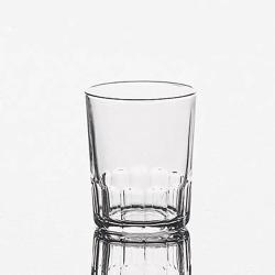 Vaso agua 27 cls. mod....