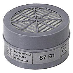 FILTROB1 (GASES/VAPORES INORGÁNICOS)