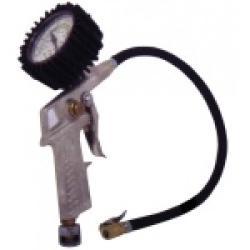 Pistola para Inflar Neumáticos