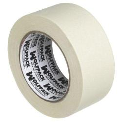 MASKIN - TAPE WOLFPACK   36 MM X 45 M