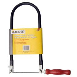 ARCO MARQUETERIA MAURER 130X280