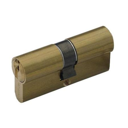 CILINDRO AZBE MONOBLOCK 30X50/R15,0 LATONADO