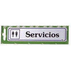 ROTULO SERVICIOS