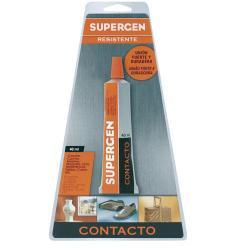 PEGAMENTO SUPERGEN CLASICO   40 ML
