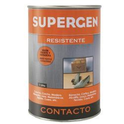 PEGAMENTO SUPERGEN CLASICO 1000 ML
