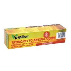 DESHOLLINADOR TRONCO 1,2 KG