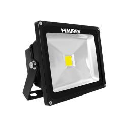 FOCO LED 20W 4000K 1440 LUMENES IP65