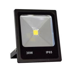FOCO LED 30W 4000K 2550 LUMENES IP65