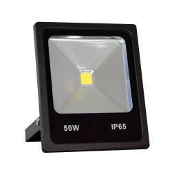 FOCO LED 50W 4000K 4650 LUMENES IP65