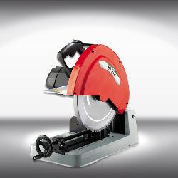 STAYER TRONZADORA METAL TD355W