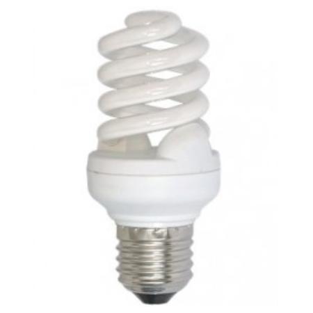 HYUNDAI LAMPARA BAJO CONSUMO 15W E27 WW