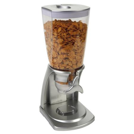 DISPENSADOR DE CEREALES FYH