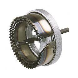 WOLFCRAFT  SIERRA CIRCULAR BROCA 8MM 60,67,74MM