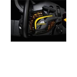 Motosierra Gasolina CS340...