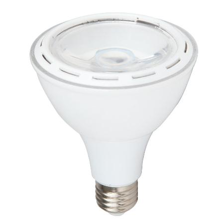 VTAC LAMPARA LED PAR30 BULB VT-1212