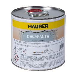 DECAPANTE PINTURA 3 LITROS