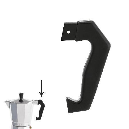 MANGO CAFETERA ALUMINO CLASSIC 6 TAZAS