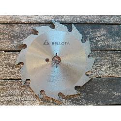 BELLOTA DISCO SIERRA CIRCULAR 4597-150A16Z12
