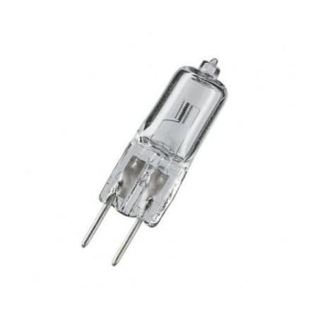 PHILIPS LAMPARA HALOGENA BI-PIN 12V 50W