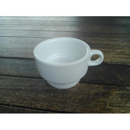 TAZA MONTGAT CAFE 9542 MONTGATINA