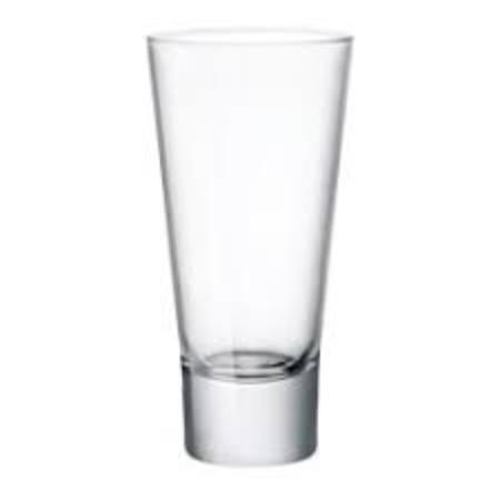 VASO YPSILON LON DRINK 24 CLS.