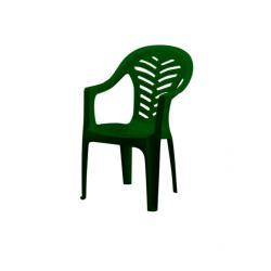 Sillón Palma Verde RESOL